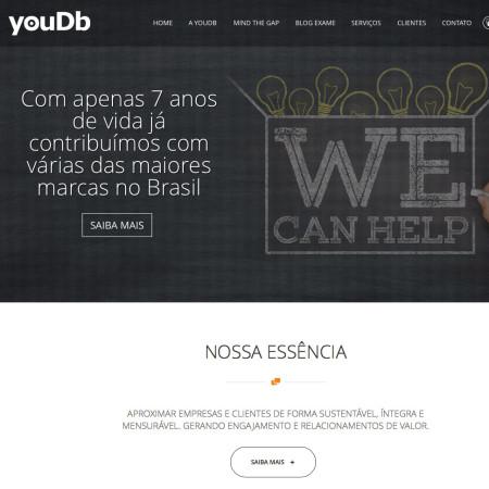 youdb-destaque